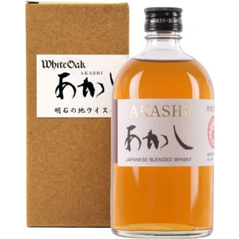 akashi-white-oak-japanese-whisky-1
