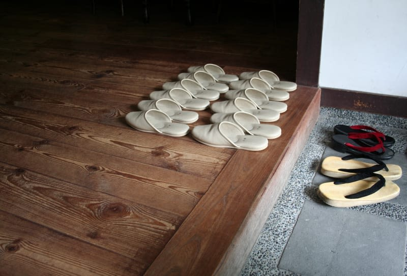 indor-slippers