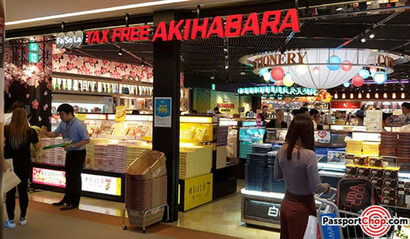 fa-so-la-tax-free-japanese-snack-shopping-narita-airport