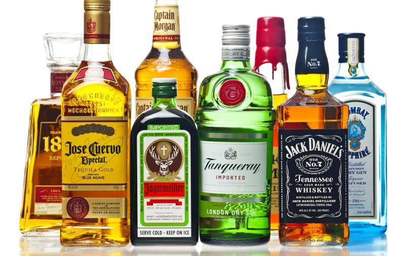 liquor-gallery