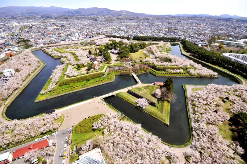 japan_houses_parks_455183-1