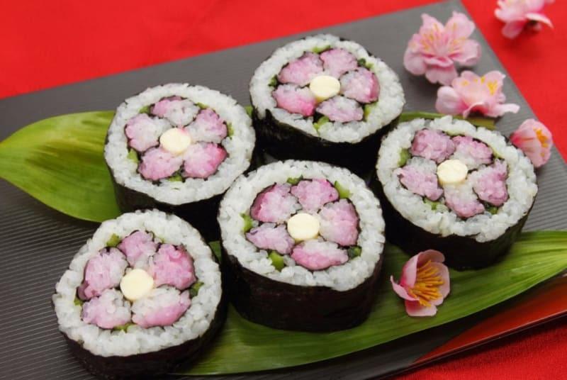 carousel_maki-sushi_1