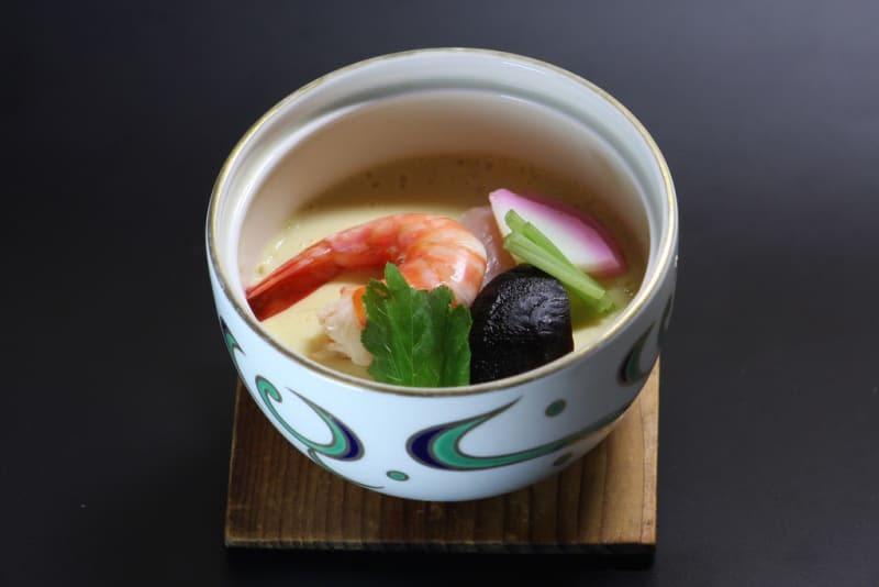 cyawanmushi-japanese-food-1024x683