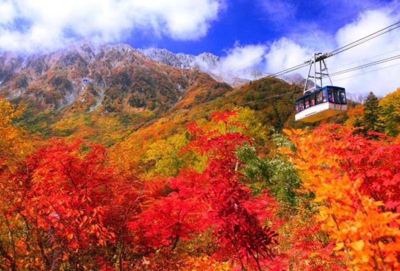 tateyama-autumn