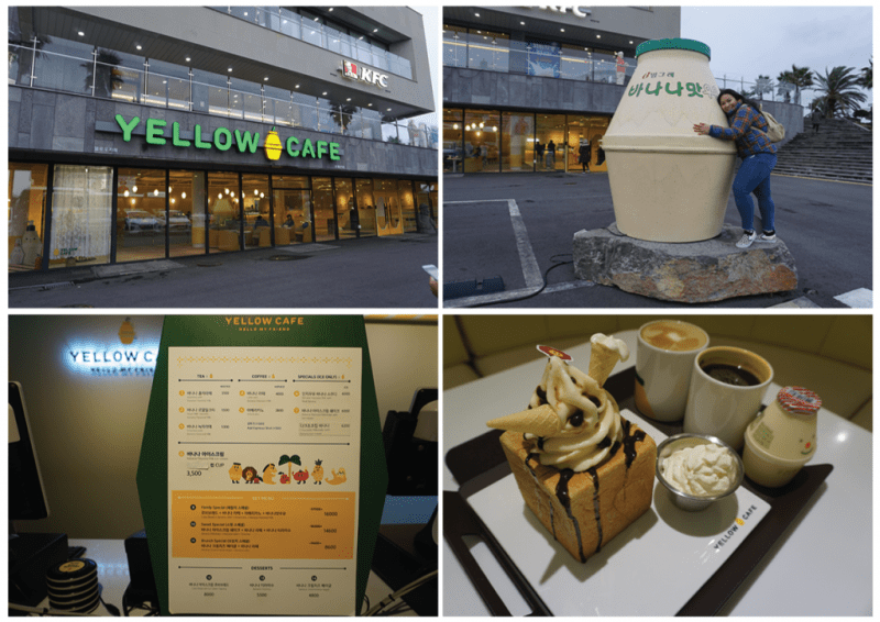 yellow-cafe