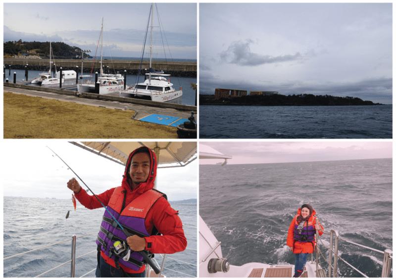 shangrila-yacht-tour