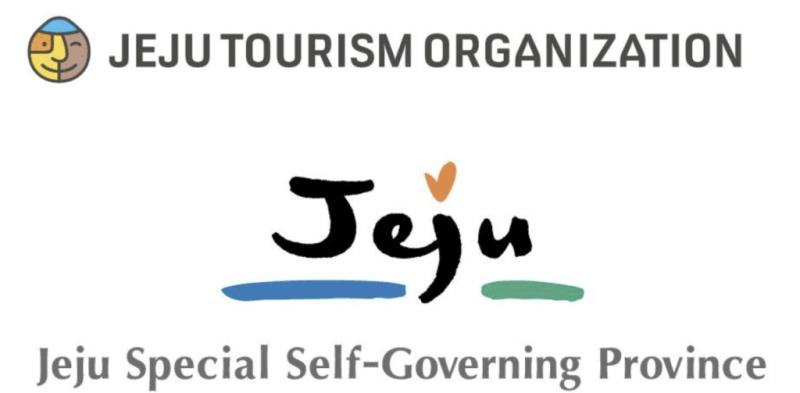 jeju-logo