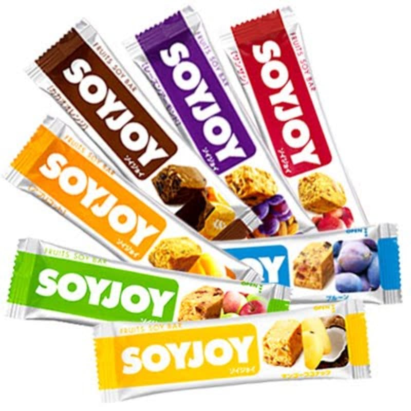 soyjoy1