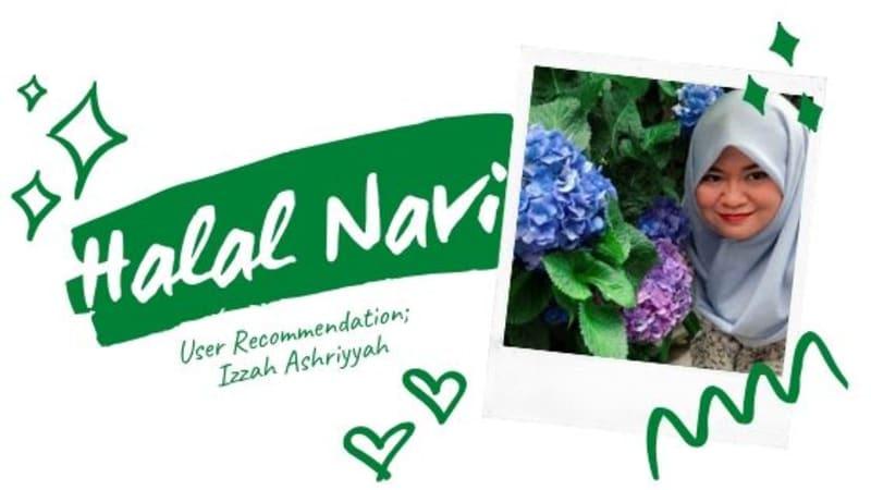 halal-navi-2