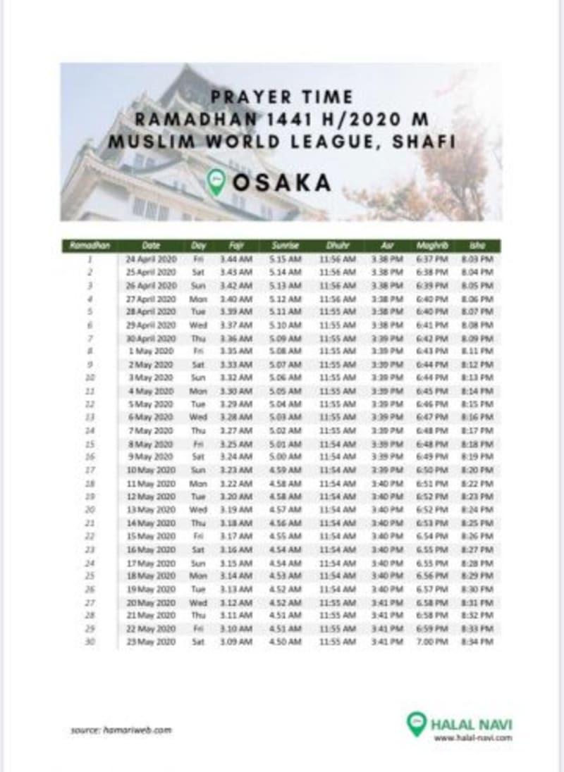whatsapp-image-2020-05-13-at-1-08-31-pm-1