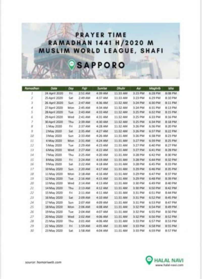 whatsapp-image-2020-05-13-at-1-08-33-pm