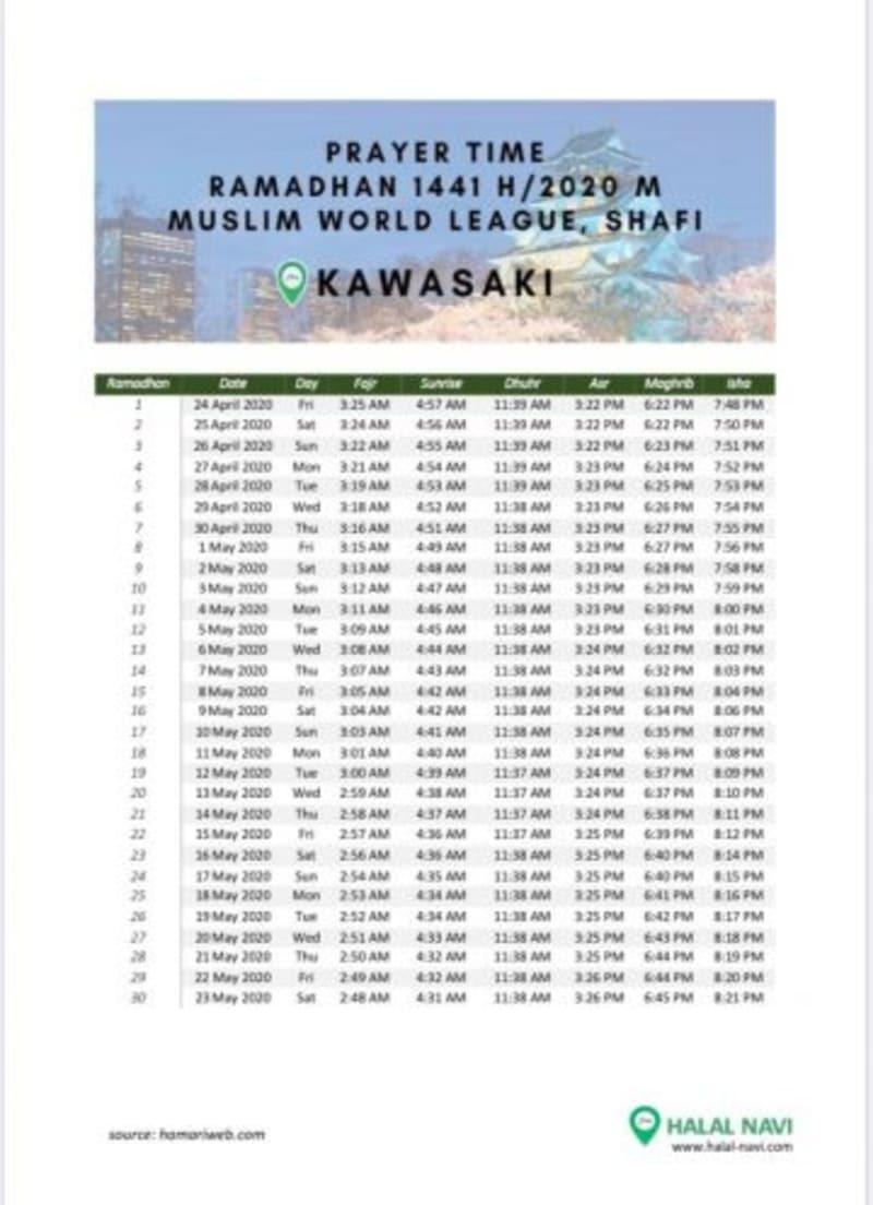 whatsapp-image-2020-05-13-at-1-08-34-pm-1
