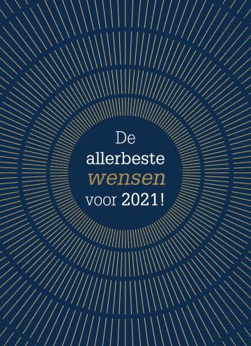 - nieuwjaar-de-allerbeste-wensen-2021