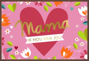 - moederdagkaart-chocolade-mama-ik-hou-van-jou
