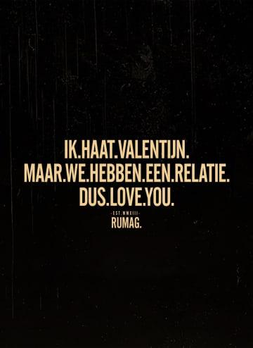 - valentijnskaart-hout-rumag-ik-haat-valentijn