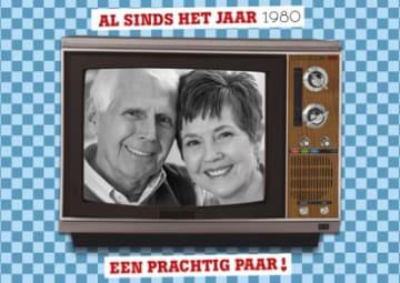 - oude-tv-met-echtpaar