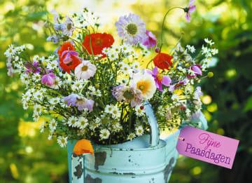 - Bloemen-in-een-gieter-fijne-paasdagen