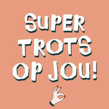 - oranje-super-trots-op-jou