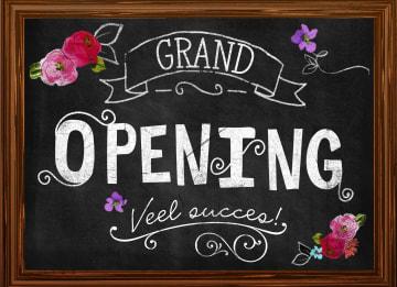 - lijst-grand-opening