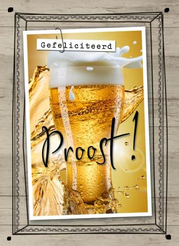 - glas-bier-in-lijst