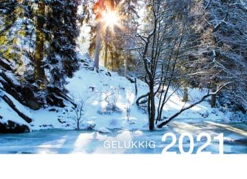 - nieuwjaarskaart-gelukkig-2021