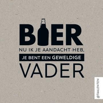 - bier