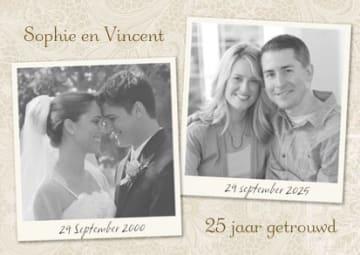 - zoveel-jaar-getrouwd