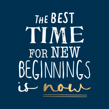 - Nieuwjaarskaart-quote-the-best-time-for-new-beginnings-is-now