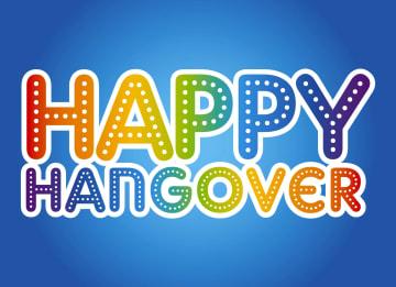 - happy-hangover