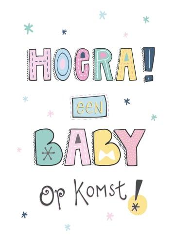 - hoera-een-baby-op-komst-funny-side-up