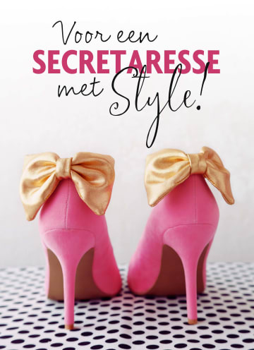- voor-een-secretaresse-met-style