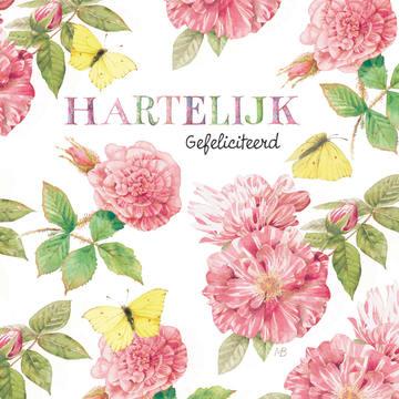 - marjolein-bastin-hartelijk-gefeliciteerd-bloemen