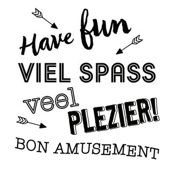 - op-kamp-kaart-met-tekst-have-fun-viel-spass-veel-plezier