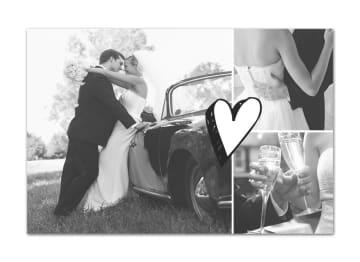 - fotokaart-simpel-zwart-wit-strak