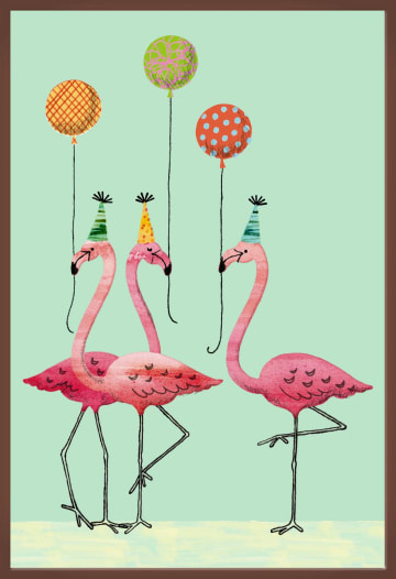 - flamingos-met-ballonnen
