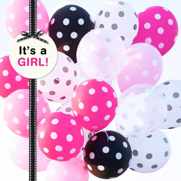 - tros-ballonnen-its-a-girl