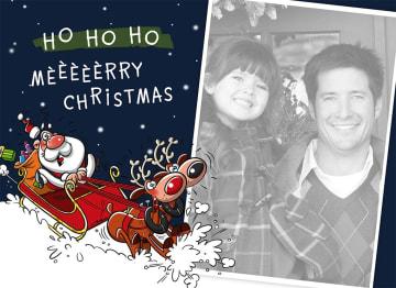 - hohoho-meeeeery-christmas