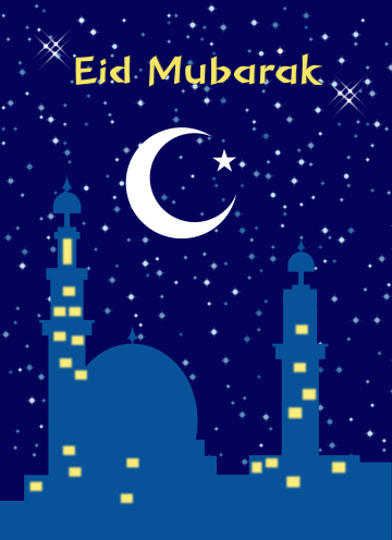 - turkije-blauw-moskee-schadum