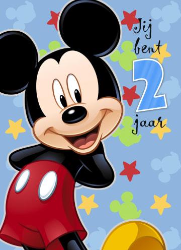 - twee-jaar-met-mickey-mouse
