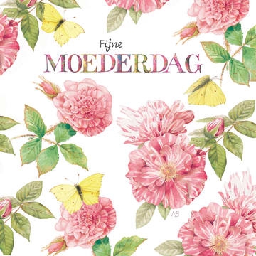 - moederdag-klassiek-bloemen-voor-moederdag-voor-mijn-moeder