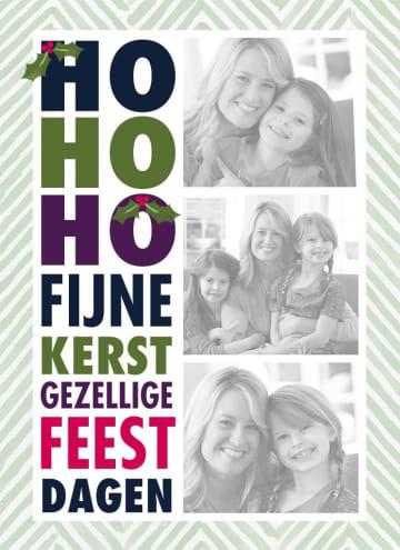 - ho-ho-ho-fijne-kerst-3-foto