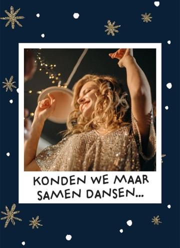 - nieuwjaar-fotokaart-konden-we-maar-samen-dansen