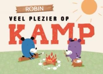 - op-kamp-kaart-om-je-veel-plezier-te-wensen-op-kamp