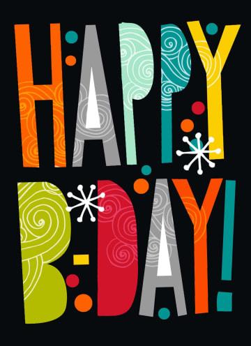- happy-b-day