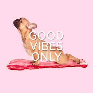 - good-vibes-only-yoga-hond
