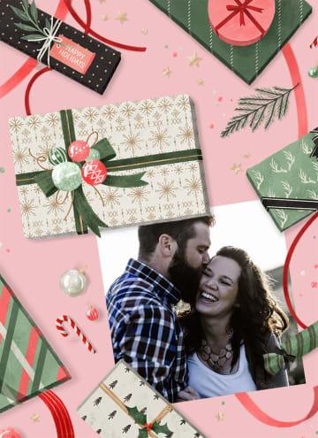- een-mooie-foto-tussen-de-cadeaus