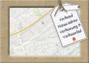 - googlemaps-verhuisd-naar-het-volgende-adres