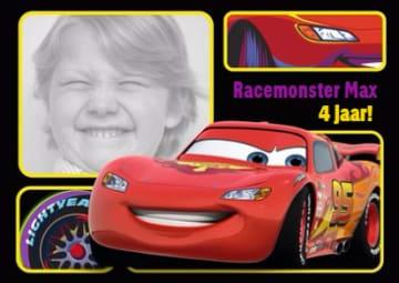 - fotokaart-cars-racemonster