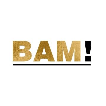 - bam-die-is-binnen