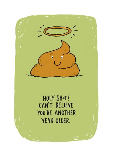 - verjaardag-man-humor-cant-believe-you-are-another-year-older